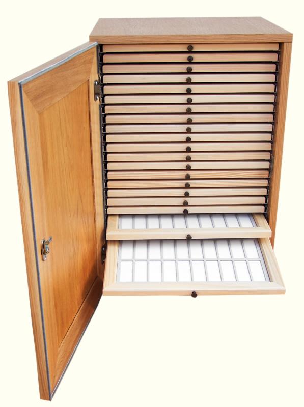 Mikrobiologiczne szafy i gabloty profesjonalna stolarka for Schrank 30x30